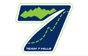 Team 7Hills