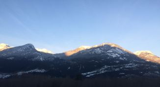 squamish_view_header