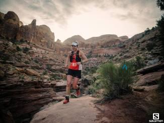 Moab Photo- Arden